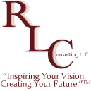 RL Consulting LLC